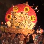 おびひろ平原まつり2018日程スケジュール!盆踊りや大道芸は?