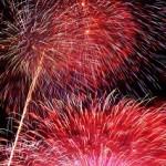 大牟田海上花火大会2017の日程と穴場スポット。駐車場はある?