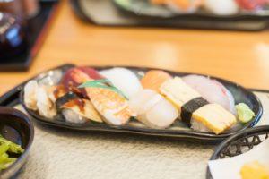 お寿司 セット