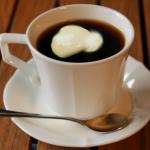 バターコーヒーが受験勉強やテスト一夜漬けに効果的な理由。