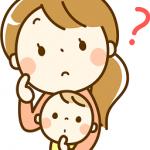赤ちゃんの水分補給。母乳以外のおすすめやタイミングは?