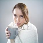 白湯の効果と飲み方。美肌、ダイエットに!飲む時間帯は?