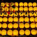 阿佐ヶ谷七夕祭り2016の日程と時間。屋台はある?混雑は?