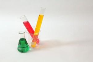理科 実験道具