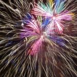 赤川花火大会2016の穴場とおすすめホテル。駐車場の空きは?