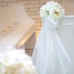 結婚式のお車代の封筒の書き方と種類。相手の名前を書くのは失礼?