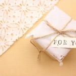 敬老の日プレゼントランキング!人気の喜ばれる品物や相場