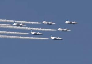 小松基地航空祭り