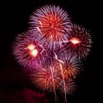 益城町花火大会2016の日程と時間。穴場スポットや駐車場は?