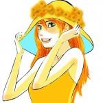 紫外線対策の帽子の選び方。効果のある色や形は?