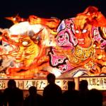 秦野たばこ祭り2016の花火やイベントの見どころ。駐車場は?