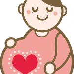 妊娠中期のむくみの症状と原因。予防と対策について。