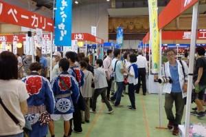 出典:http://kenji-hanamaki.com/