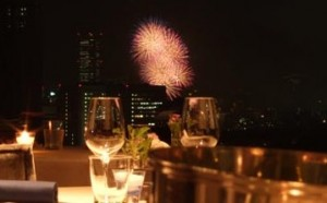 成田花火大会 ホテル