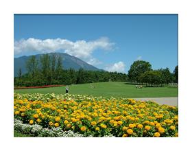 出展:http://www.hotel-taikan.com/