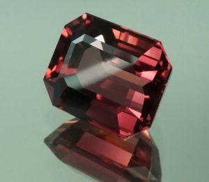 ガーネット 宝石