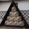 広島 酒まつり 酒樽