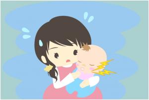 出典:http://haisha-yoyaku.jp/