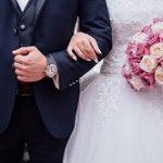 結婚式 曲 定番