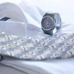 婚約指輪お返しの相場と渡すタイミング。おすすめの時計は?