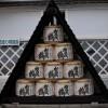 広島西条酒まつり