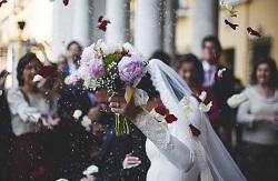 結婚式 盛り上げる