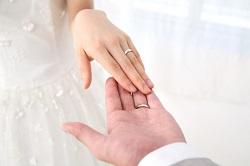 結婚 関係