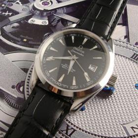 腕時計 オメガ