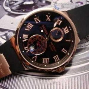 腕時計 タグホイヤー