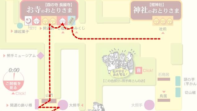 浅草酉の市 お参り コース 三ノ輪