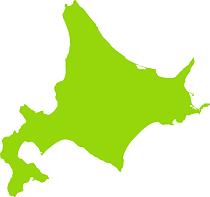 北海道 環境