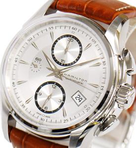 腕時計 ハミルトン