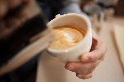 コーヒー タンニン