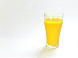じゃばら果汁ジュース かんきつ類