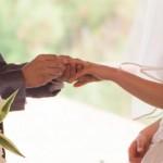 結婚式おすすめ曲(洋楽・邦楽)最新ランキング【入場・乾杯・余興】