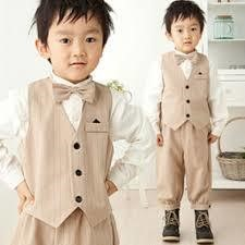出典:http://kidsfashion.link/