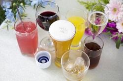 酒は百薬の長 アルコール