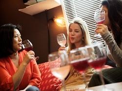 酒 ワイン