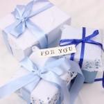 勤労感謝の日のプレゼント。旦那や母親にメッセージを送るなら?