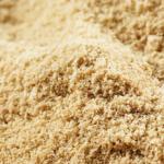 米ぬかの効果と利用法。美容や掃除、肥料にもおすすめ!