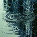 雨降って地固まるの意味と使い方。結婚式で使える?