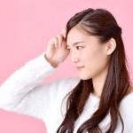 髪の毛を早く伸ばす方法。キレイに伸ばせる食べ物ややり方は?
