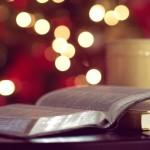 クリスマスソング洋楽ランキング!男性女性シンガー定番はコレ!