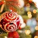 クリスマスソング邦楽ランキング!男性女性シンガーの定番は?