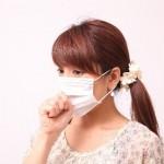 冬風邪の症状と予防対処法。長引く原因や夏風邪との違いは?