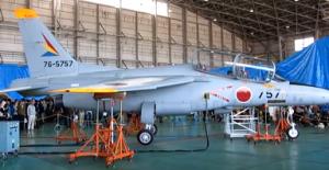 百里基地航空祭 装備品展示