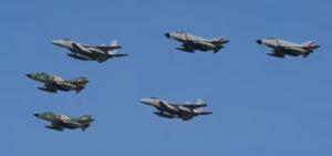 戦闘機 航空祭