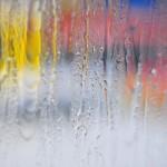 マンションの結露対策。冬場の窓や壁の結露を防止する方法は?
