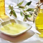オリーブオイルの美容効果と健康効能。美肌や高血圧改善!