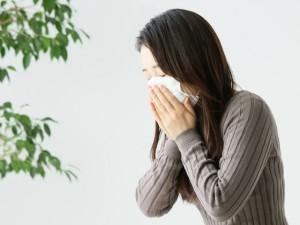 女性 風邪 咳 マスク
